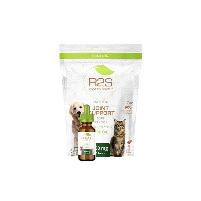 Product - Pet Food